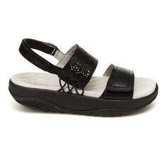 Women's Jambu Alba Outdoor Sandals
