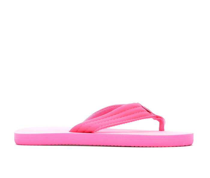 Kids' Rainbow Sandals 101ST Flip-Flops
