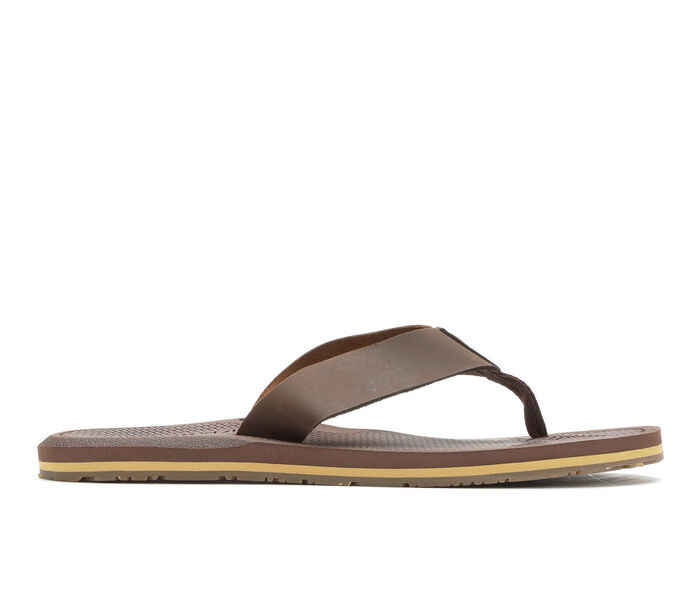 Men's Sperry Pensacola Thong Flip-Flops