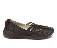 Women's JBU by Jambu Pearl Eco Vegan Slip-On Shoes