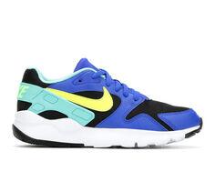 Boys' Nike Big Kid LD Victory Running Shoes
