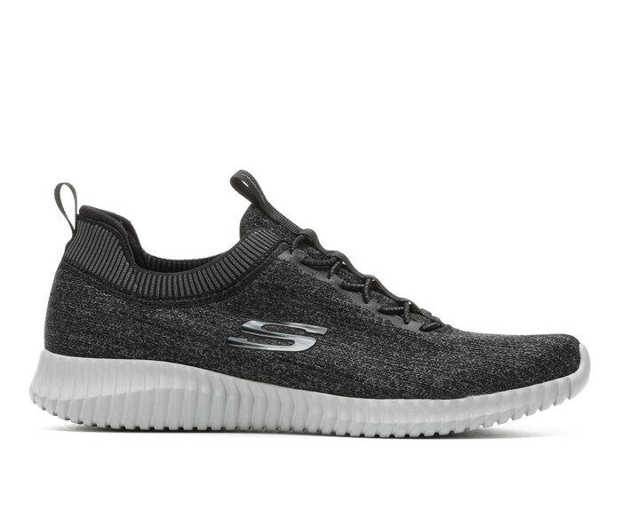 Men's Skechers Hartnell 52642 Slip-On Sneakers