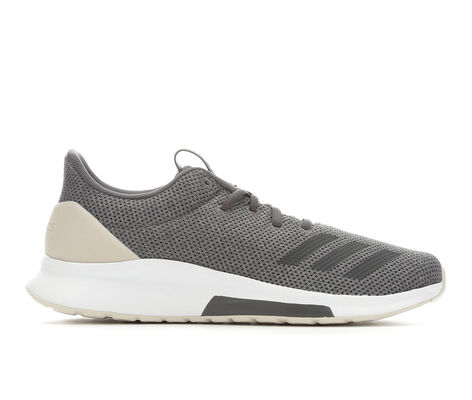 Women's Adidas Pure Motion Sneakers