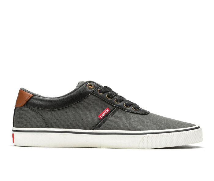 Men's Levis Miles CT Casual Sneakers