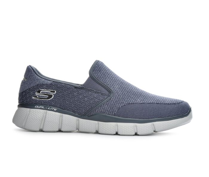 Men's Skechers Equalizer 51521 Casual Shoes