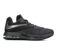 Men's Nike Air Max Infuriate III Low Basketball Shoes
