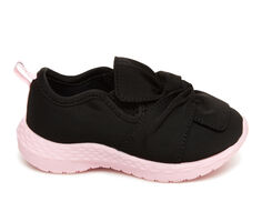 Girls' Carters Toddler & Little Kid Maria Sneakers