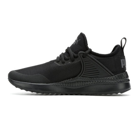nueva colección reputación primero gran ajuste Boys' Puma Big Kid Pacer Next Cage Jr Running Shoes