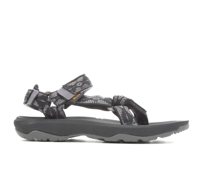 Kids' Teva Little Kid Hurricane XLT 2 Outdoor Sandals