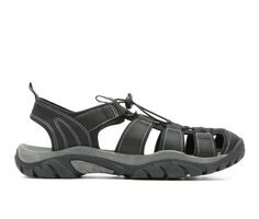 Men's Gotcha Bradley Outdoor Sandals