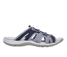 Women's Easy Spirit Salty Sandals