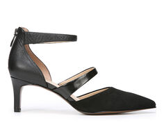 Women's Franco Sarto Davey Pumps