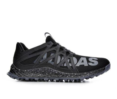 Men's Adidas Vigor Bounce Running Shoes
