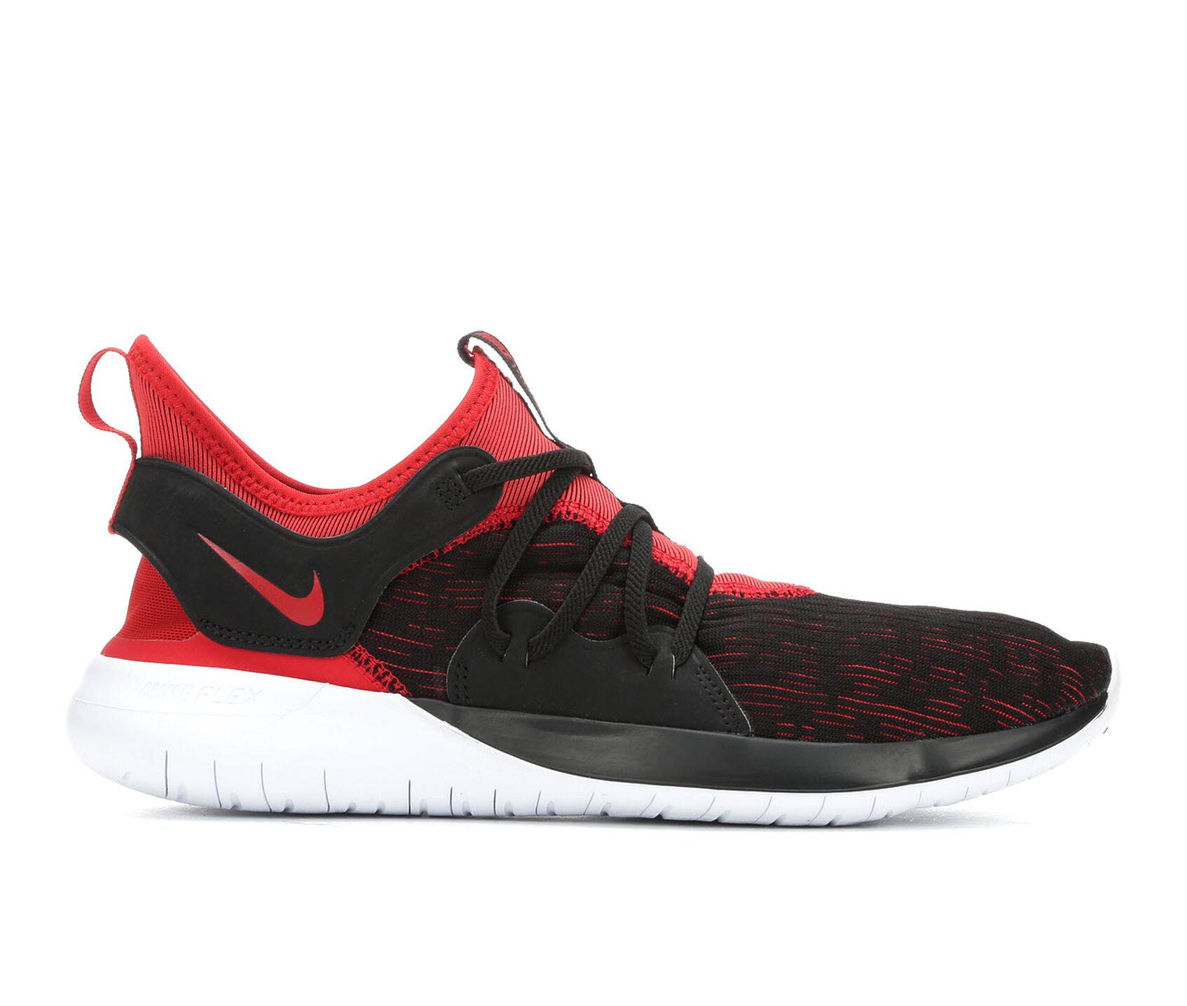 bff85945e973a Men's Nike Flex Contact 3 Running Shoes | Shoe Carnival