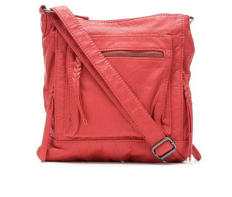 Bueno Of California Wash Crossbody