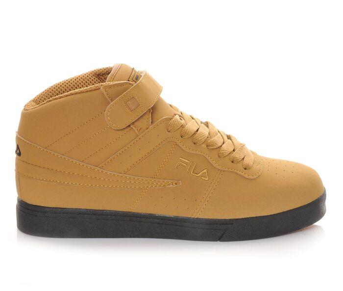 Men's Fila F13 Vulc Retro Sneakers