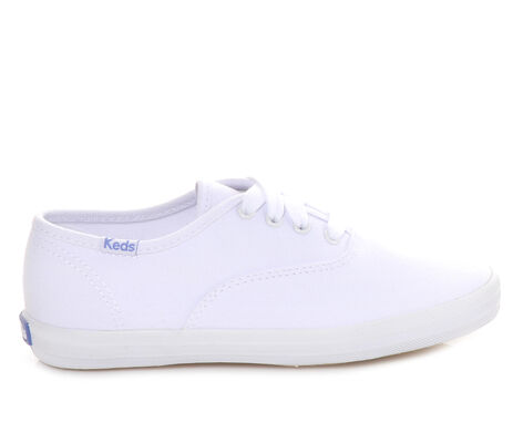 Girls' Keds Champion Ox 12.5-6 Sneakers