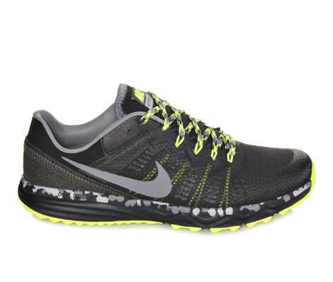 Men's Nike Dual Fusion Trail 2 Running Shoes