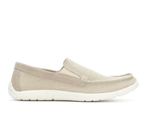 Men's Dockers Ashland 360 Casual Shoes