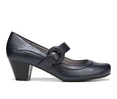 Women's LifeStride Rozz Pumps