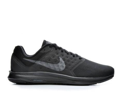 Men 39 S Nike Downshifter 7 Running Shoes