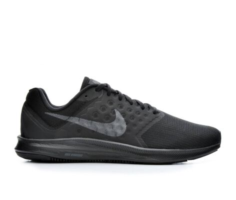 nike mens shoes. men\u0026#39;s nike downshifter 7 running shoes mens s