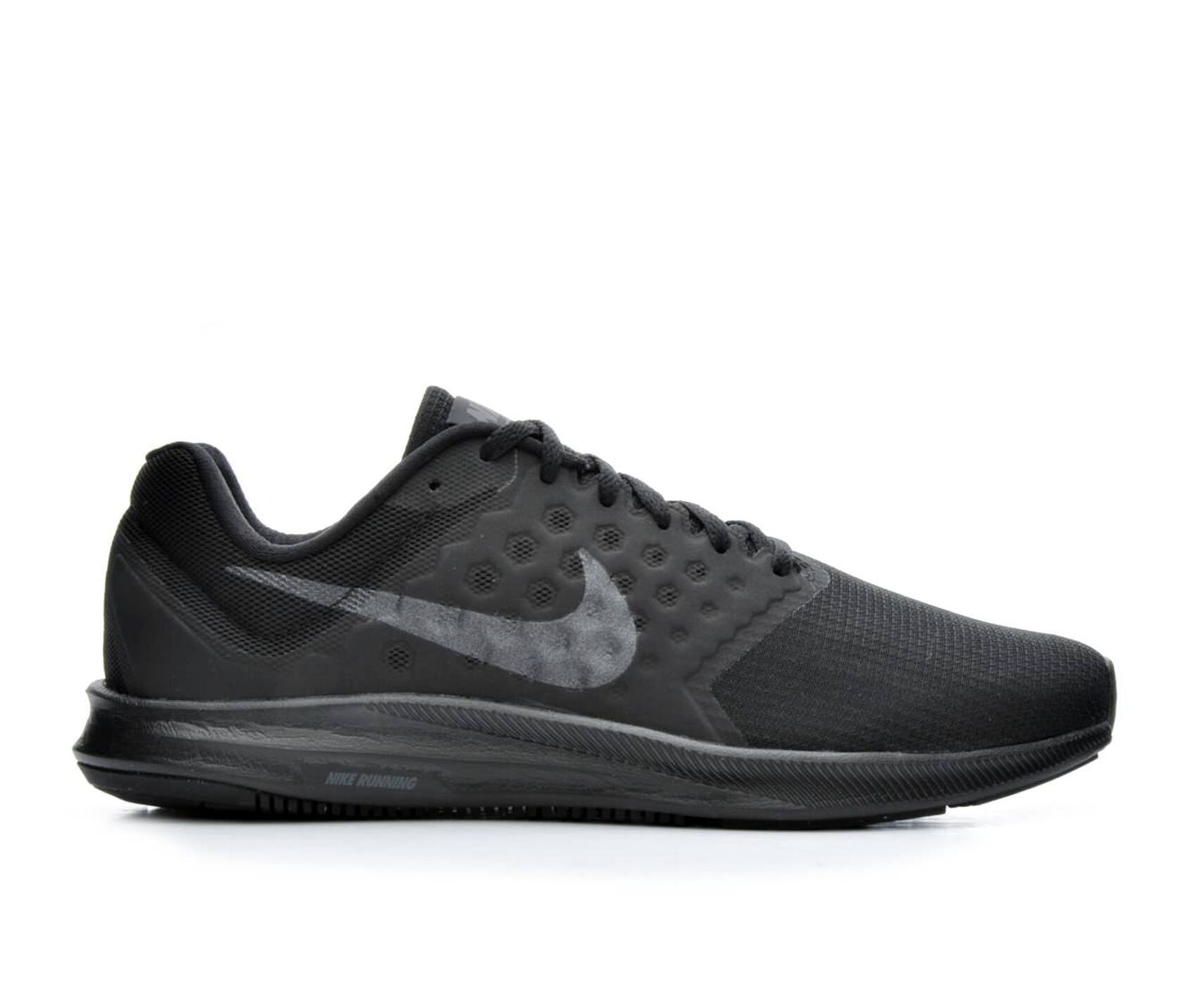 s nike downshifter 7 running shoes