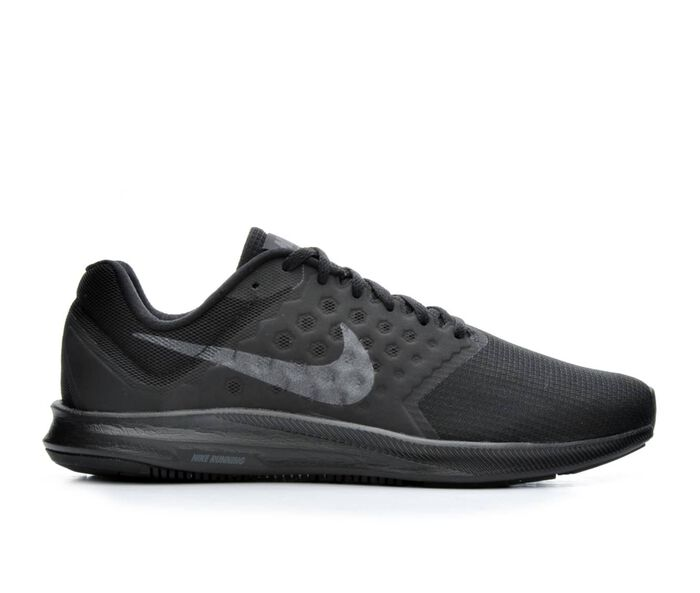 Nike Downshifter  Men S Running Shoes