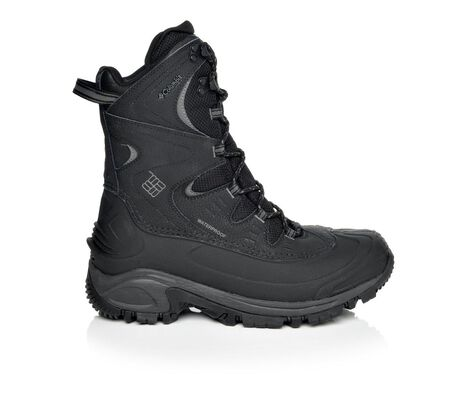 Men's Columbia Bugaboot II XTM Winter Boots