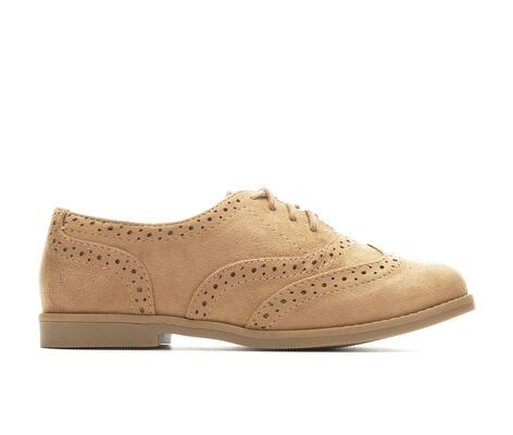 Girls' Unr8ed Casino IIS 11-5 Casual Shoes