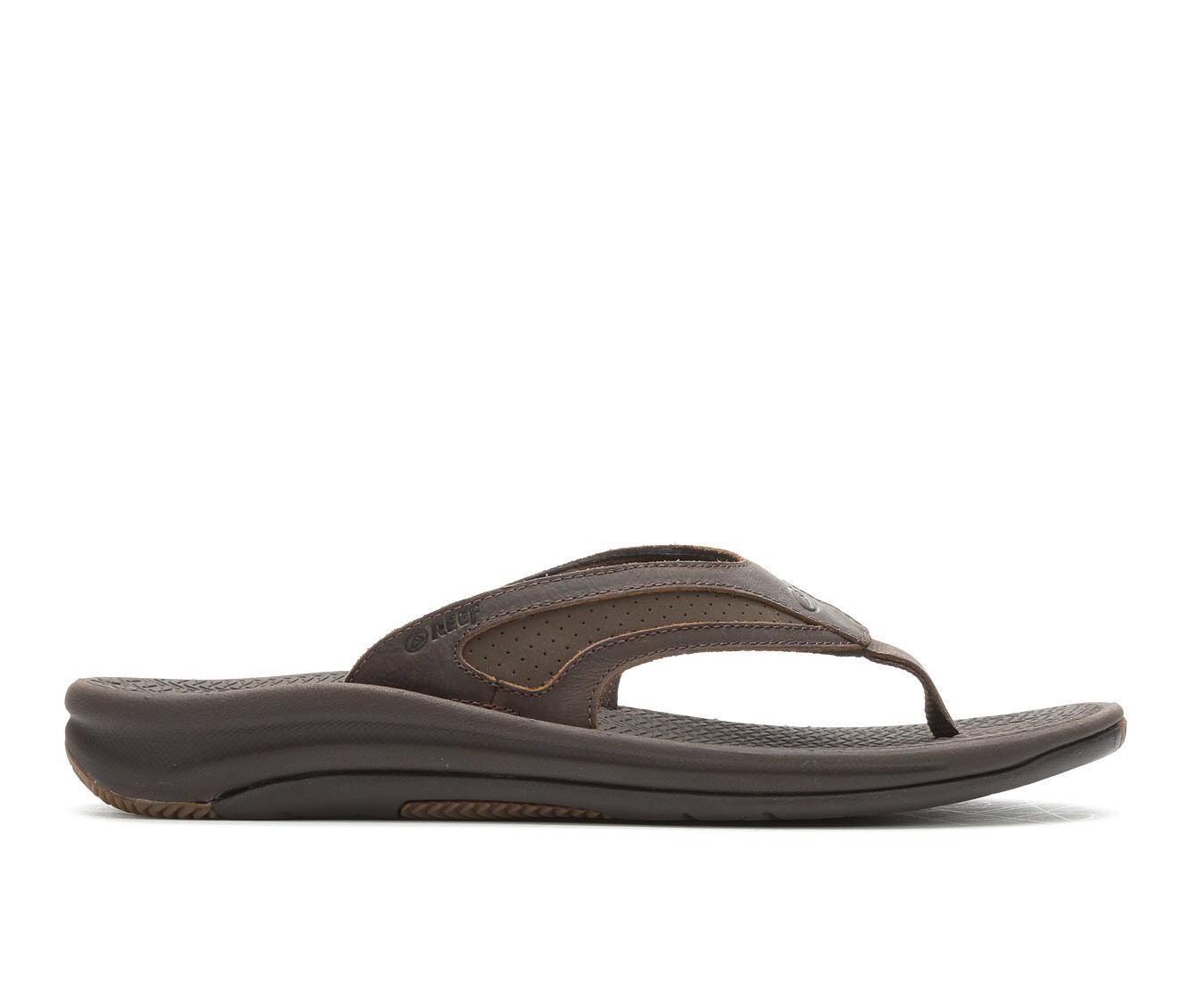 uk shoes_kd1060