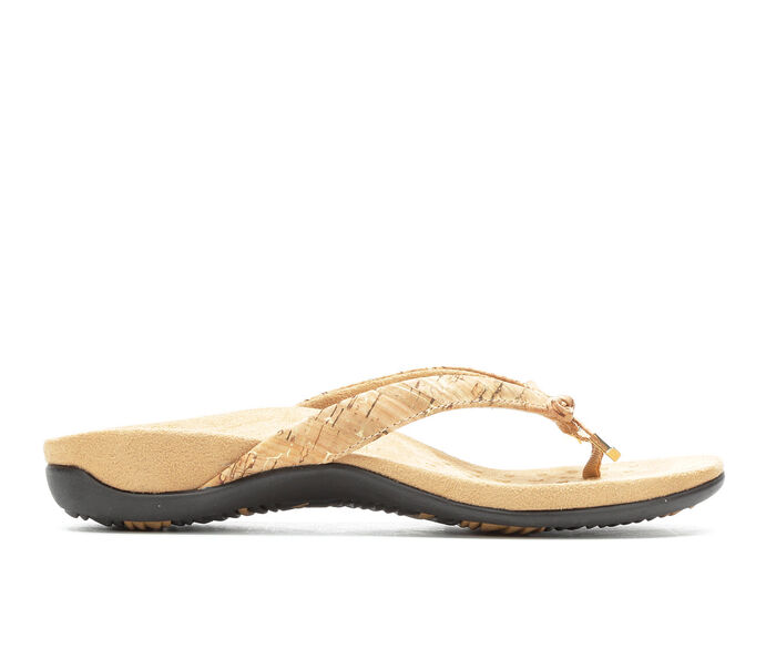 Women's Vionic Bella Sandals