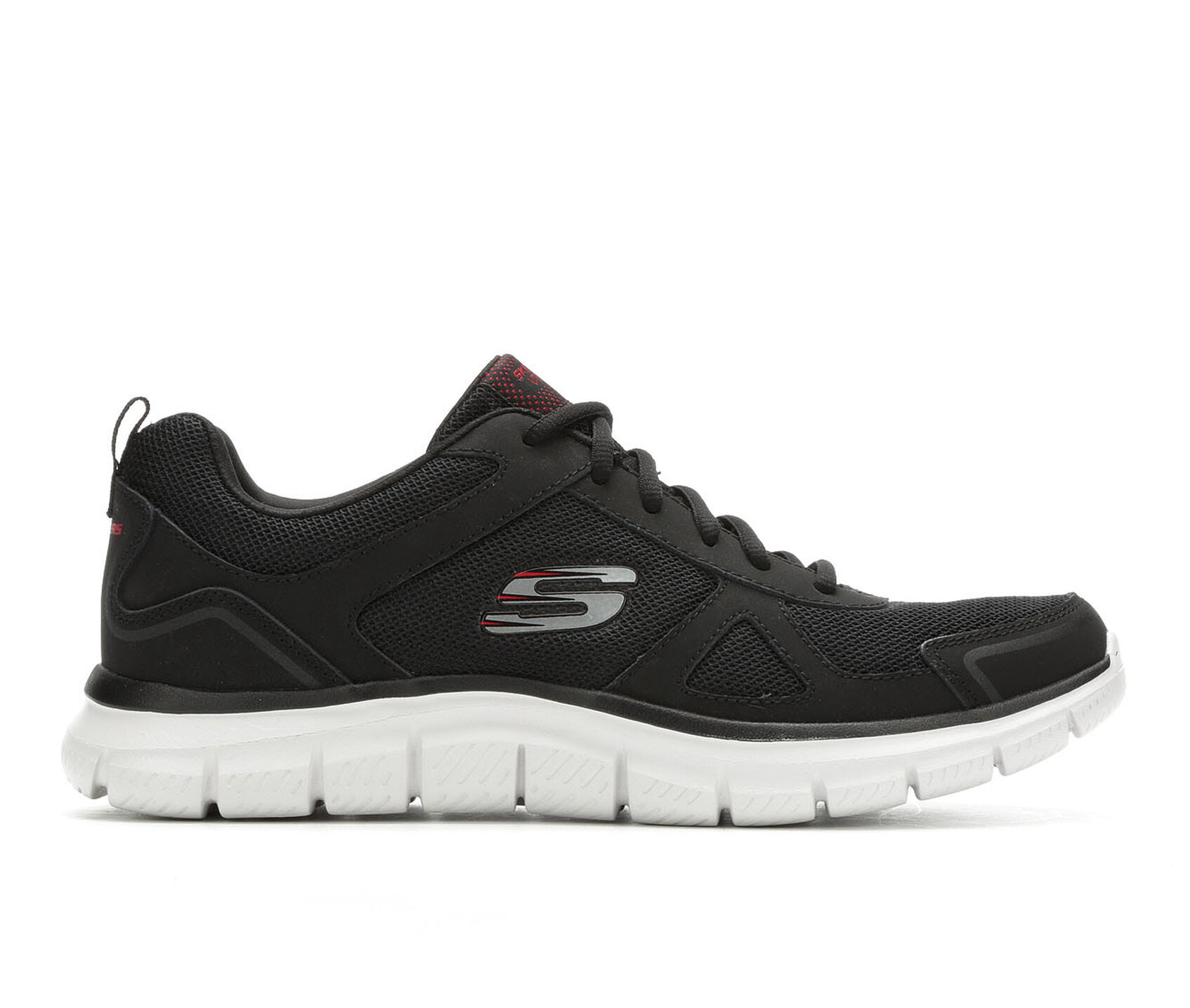 493742174710 Men s Skechers Track 52631 Athletic Shoes