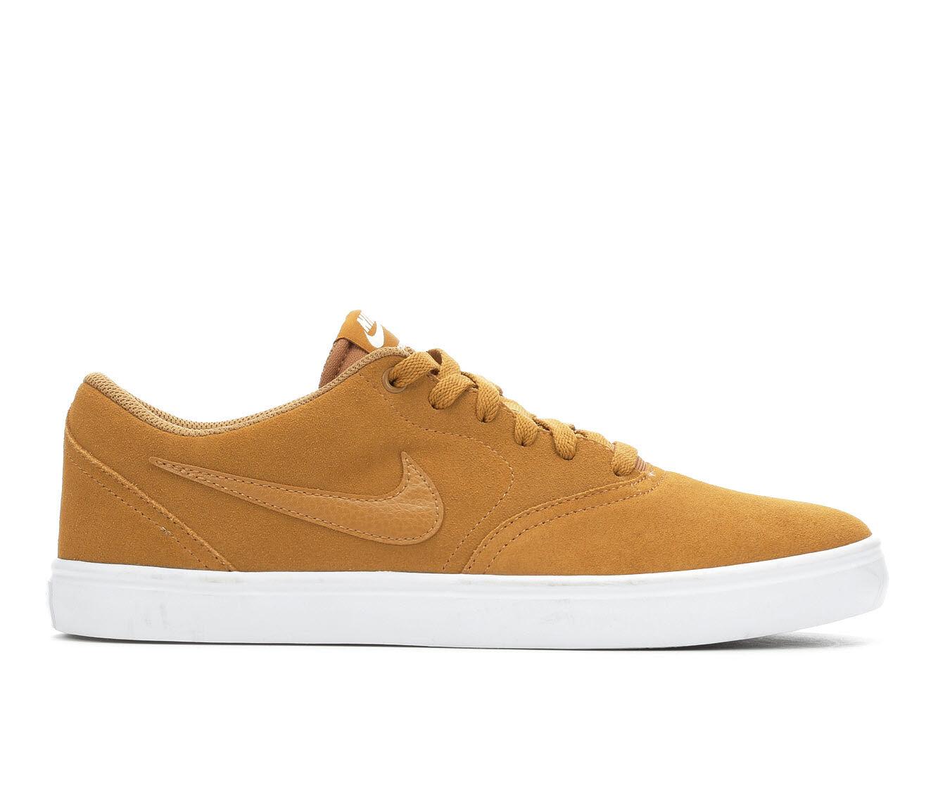 uk shoes_kd1817