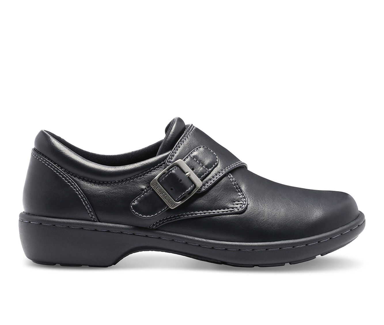 a huge range of Women's Eastland Sherri Black
