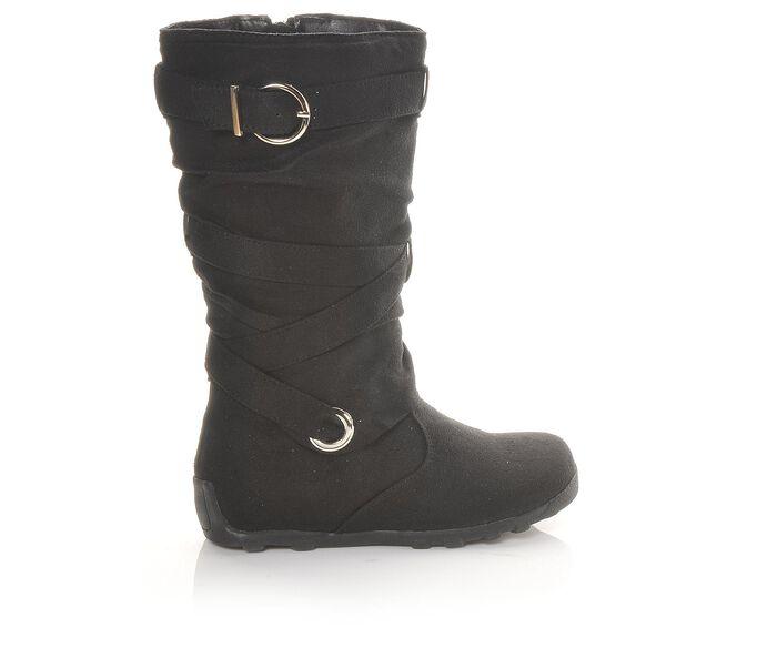 Girls' Baby Girl Ziggy 11-5 Boots