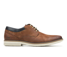 Men's Freeman Dorian Oxfords