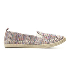 Women's Rocket Dog Megan Slip-On Shoes