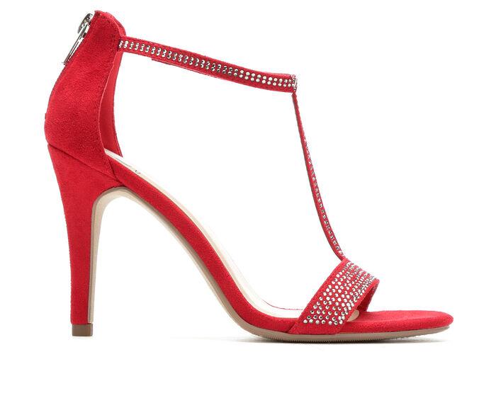 Women's Delicious Love Heeled Sandals