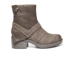 Women's 2 LIPS TOO Too Millie Booties