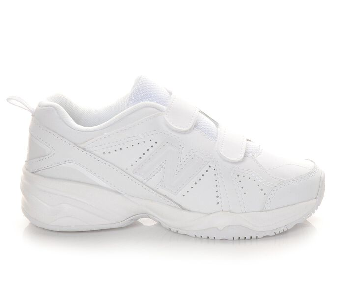 Boys' New Balance Little Kid KV624WTY Running Shoes