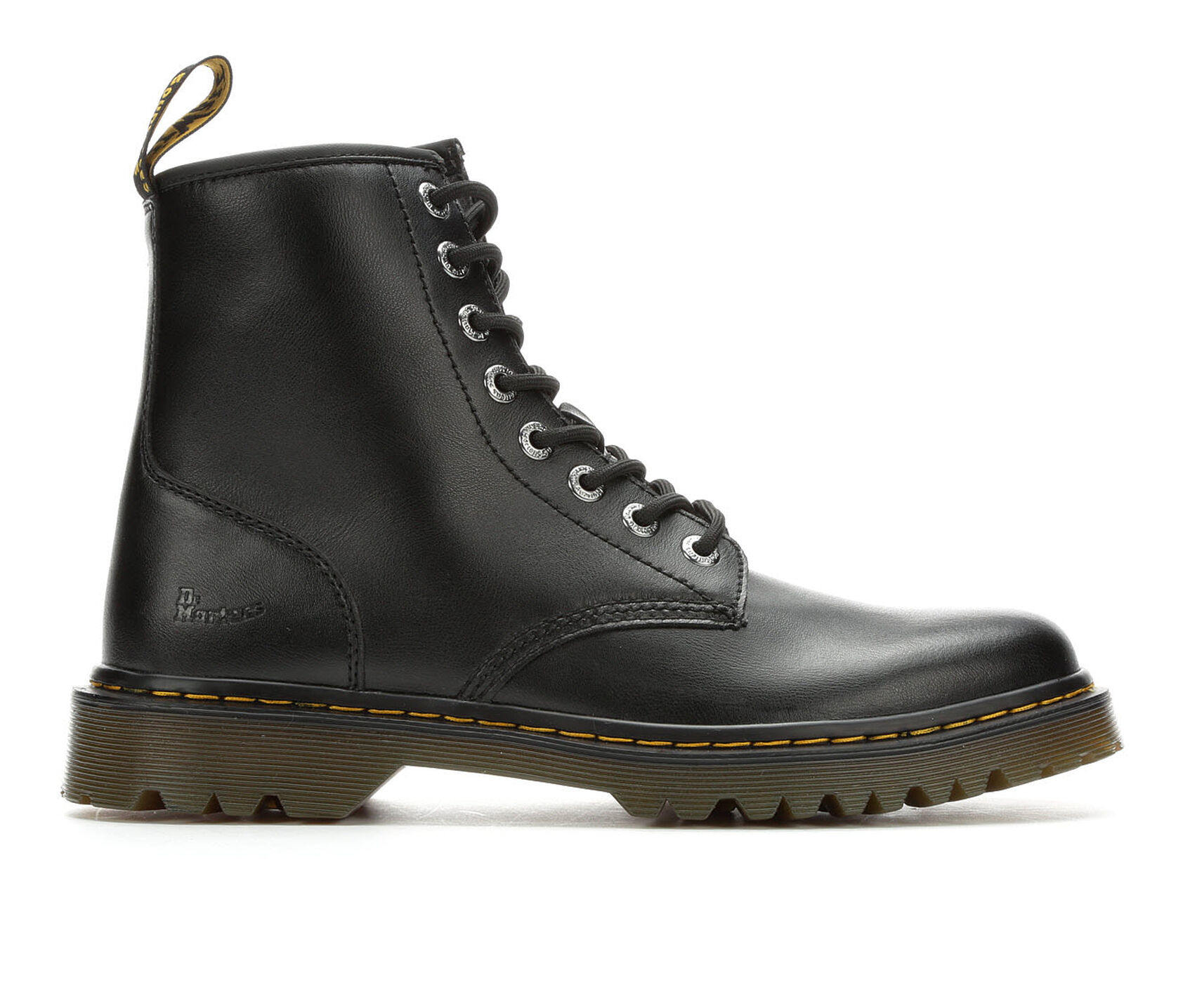 11ce76b6ae6 Men's Dr. Martens Awley Boots