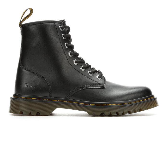 Men's Dr. Martens Awley Boots