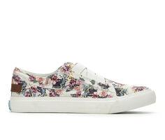 Women's Blowfish Malibu Marley Sneakers