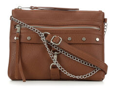 Vintage 7 Eight Maddy Crossbody Bag