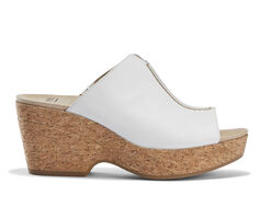 Women's Earth Khaya Kiki Wedges