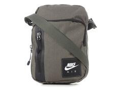 Nike Air Crossbody / Hip Pack