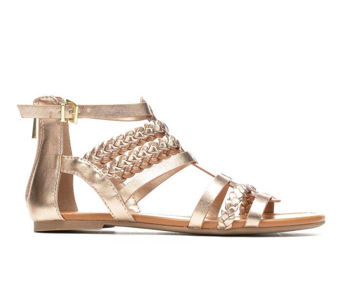 Women S Full Shoe
