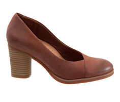 Women's Softwalk Kolette Pumps