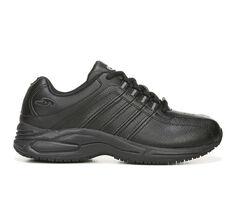 Women's Dr. Scholls Kimberly II Slip Resistant Shoes